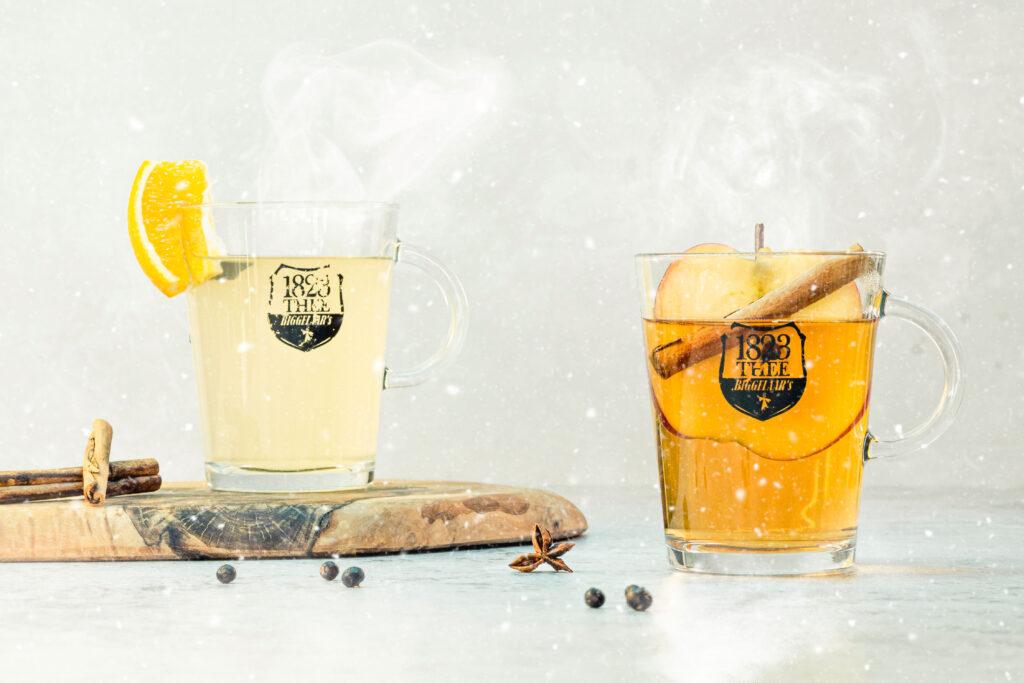 Winterse-Cocktails-3x2