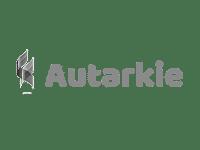 Autarkie