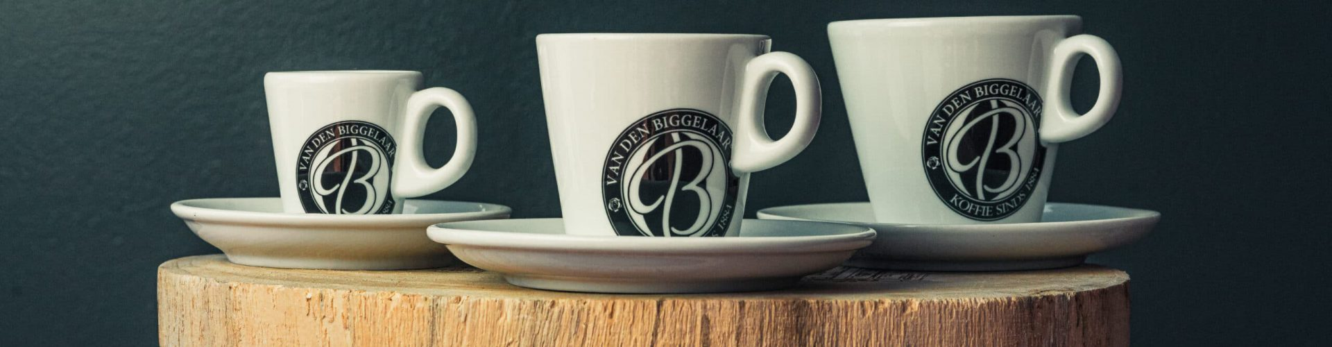 Biggelaar Koffie