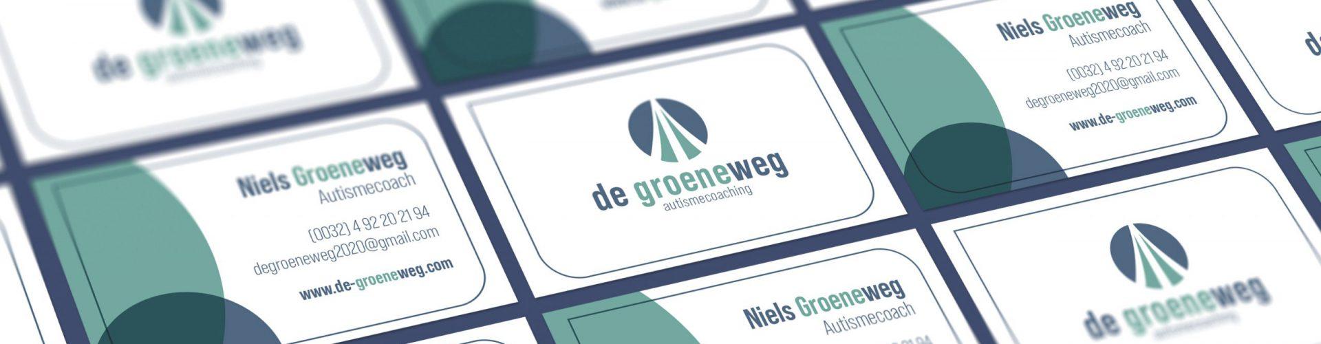 De-Groeneweg-Cover-3000x2000-1
